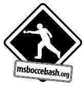 bocce bash logo 2