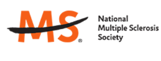 upstate ny ms society logo